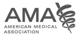 Dr. Michael Lalezarian, MD credentials with American Medical Association