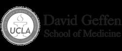 Dr. Michael Lalezarian, MD credentials with UCLA David Geffen School of Medicine