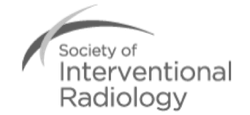 Dr. Michael Lalezarian, MD credentials with Society of Interventional Radiology