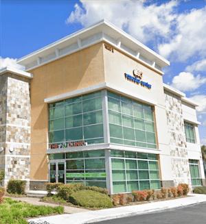 Fibroid Center in Ontario, California ProFibroidMD